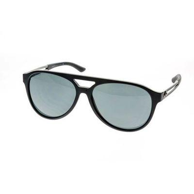 Okulary przeciwsłoneczne Versace Twoje Soczewki pl