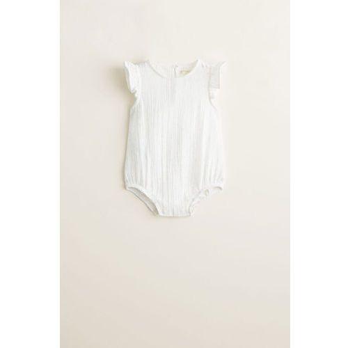 - body dziecięce dot 62-74 cm marki Mango kids