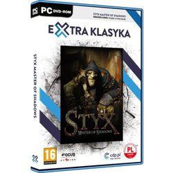 Styx (PC)