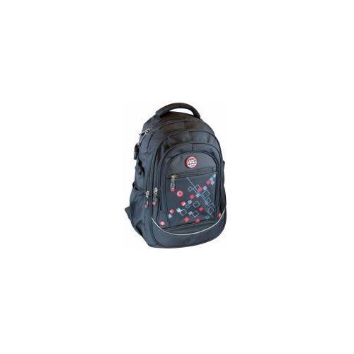 7c765a66e0088 ▷ Plecak młodzieżowy ARE PL- 1610 (Titanum) - opinie   ceny ...