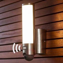Lampy ścienne  Eco-Light lampy.pl