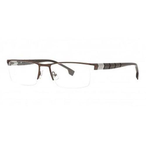 Cerruti Okulary korekcyjne ce6051 c02