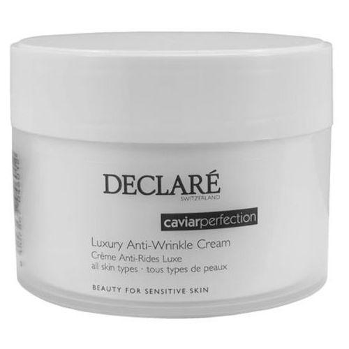 Declare caviar perfection luxury anti-wrinkle cream luksusowy krem przeciwzmarszczkowy (4601) - Ekstra przecena