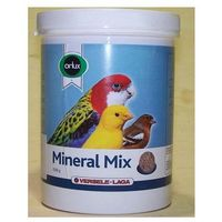 mineral mix 1,5kg mieszanka minerałów dla ptaków marki Versele-laga