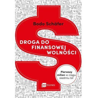 E-booki Bodo Schafer