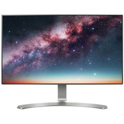 Monitory LCD  LG Media Expert