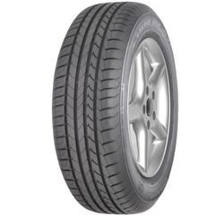Goodyear EfficientGrip 255/60 R18 112 V