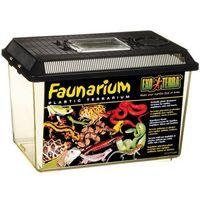 Exo terra faunariaum-terrarium medium (30x19.5x20.5cm)