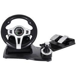Tracer Kierownica roadster trajoy46524