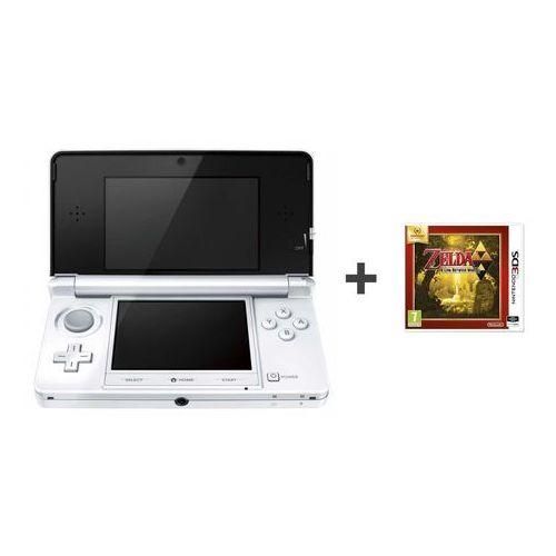 Konsola Nintendo 3DS
