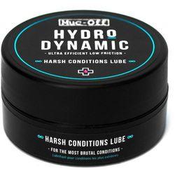 Muc-Off Hydrodynamic Classics Lube 150 ml czarny 2018 Lubrykanty