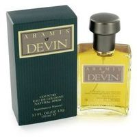 Aramis Aramis Devin Men 100ml EdT