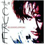 Bloodflowers (0731454312325)