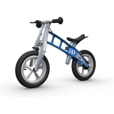 Rowerki biegowe FIRST BIKE