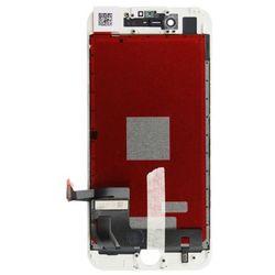 Pozostałe akcesoria telefoniczne   GSM-PARTS