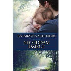E-booki  Katarzyna Michalak TaniaKsiazka.pl