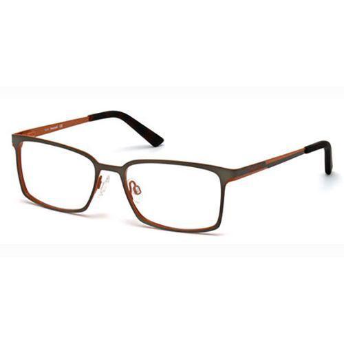 Okulary Korekcyjne Timberland TB1317 097