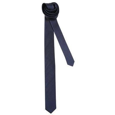 Krawaty, muszki, fulary DRYKORN About You