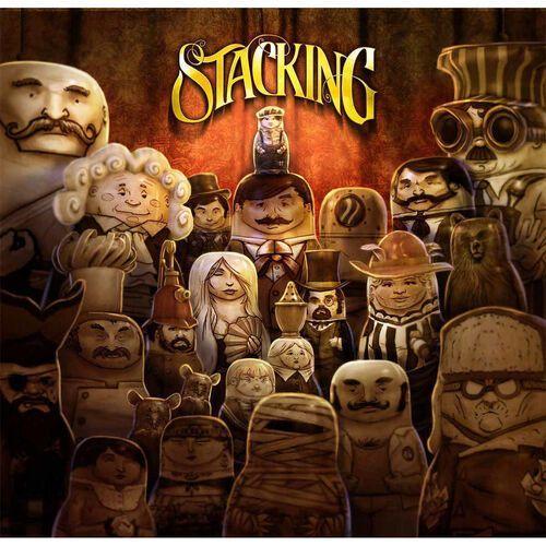 Stacking (PC)