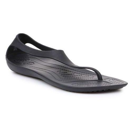 Crocs Sexi Flip Women 11354-060 (0883503611474)