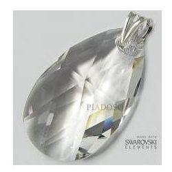 Wisiorki i przewieszki Arande Arande   Swarovski Kryształy   Biżuteria