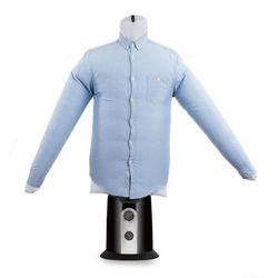 Pozostałe prasowanie i pielęgnacja ubrań  OneConcept electronic-star