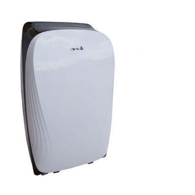 Klimatyzatory przenośne Arielli Mk Salon Techniki Grzewczej i Klimatyzacji