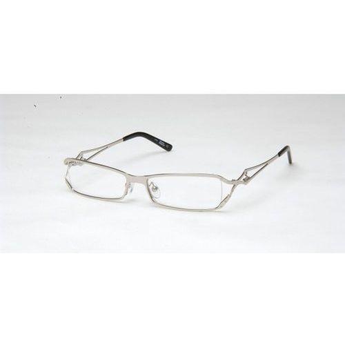 Vivienne westwood Okulary korekcyjne vw 107 01
