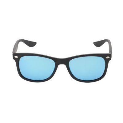 Okulary przeciwsłoneczne dla dzieci Ray-Ban About You