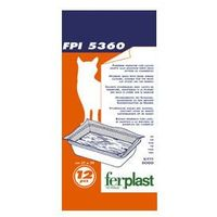 FERPLAST Torby higieniczne do kuwety Kitty FPI 5360