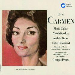 Pozostała muzyka rozrywkowa  Warner Classics InBook.pl