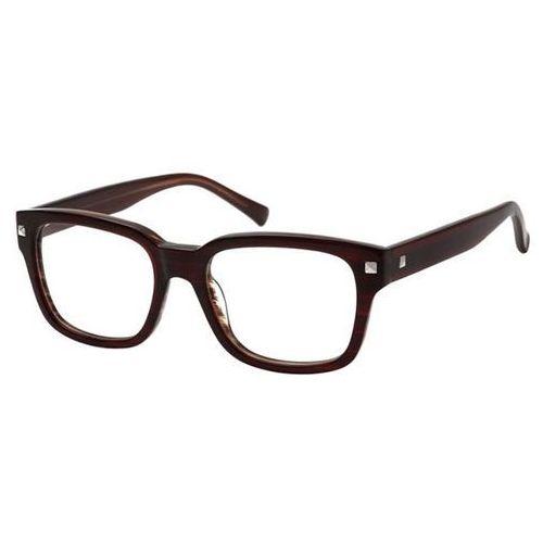 Smartbuy collection Okulary korekcyjne seth a117 g