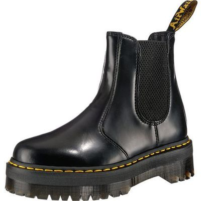 Botki Dr. Martens About You