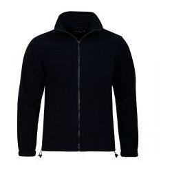 Polary męskie  VALENTO Fabrik - internetowy sklep z odzieżą.