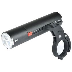 Oświetlenie rowerowe  KNOG ROWEREK.PL