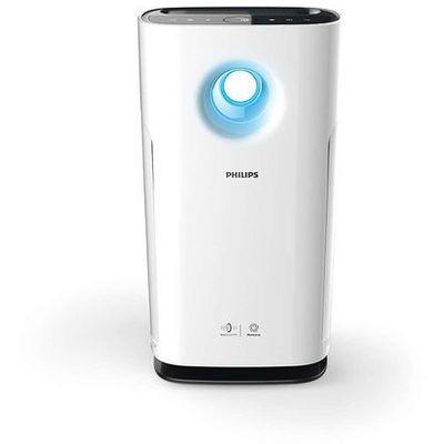 Oczyszczacze powietrza Philips Philips