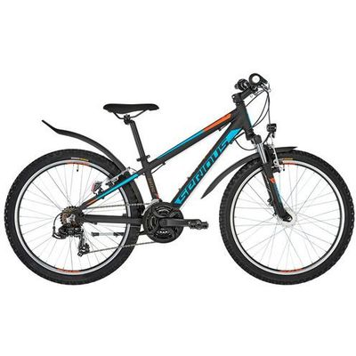 Rowery dla dzieci Serious Bikester