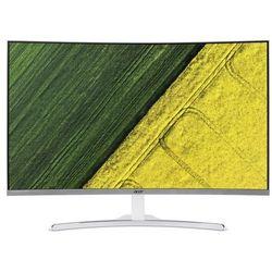 LED Acer ED322Qwmidx