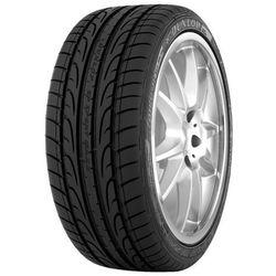 Dunlop SP Sport Maxx 275/35 R20 102 Y
