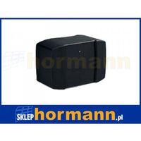 Akumulator awaryjny HNA Outdoor do napędów RotaMatic / LineaMatic