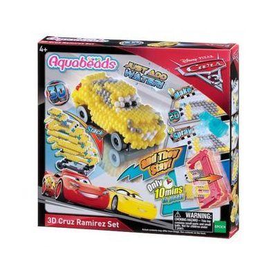 Zabawki kreatywne EPOCH