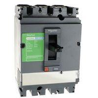 Rozłącznik kompaktowy CVS250NA 250A 3P LV525425 Schneider Electric (3606480239236)
