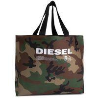 Torebka DIESEL - D-Thisbag Shopper L X05513 PS536 H3845