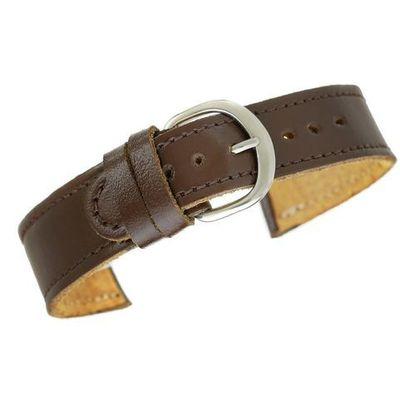 Paski do zegarków  Moda dla Ciebie