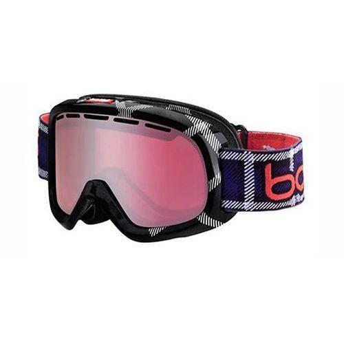 Bolle Gogle narciarskie bumpy 21121
