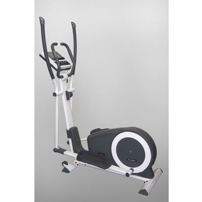 Orbitreki York Fitness