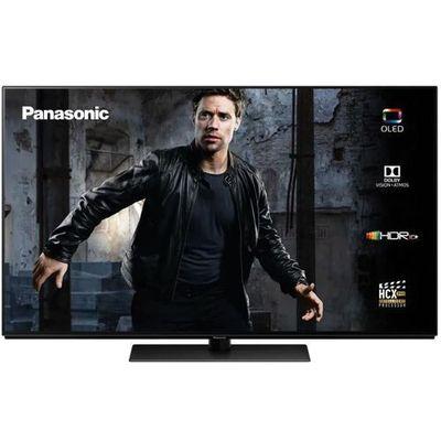 Telewizory LED Panasonic