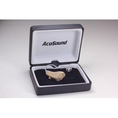 Pozostałe artykuły medyczne AcoSound ASTREX