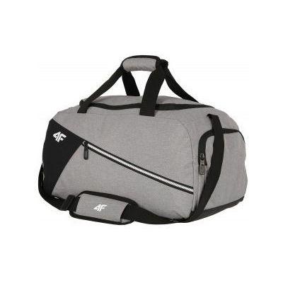 7d7b16b6b74b8 torby walizki torba sportowa c4l15 tpu001a 30 4f turkusowy ceny ...