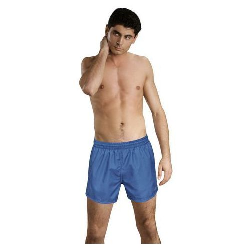 Watersport shorts iv ultra light quick dry, Gwinner